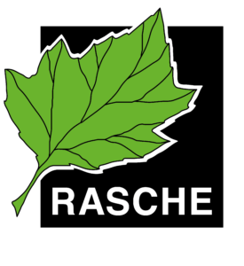 logo_RASCHE