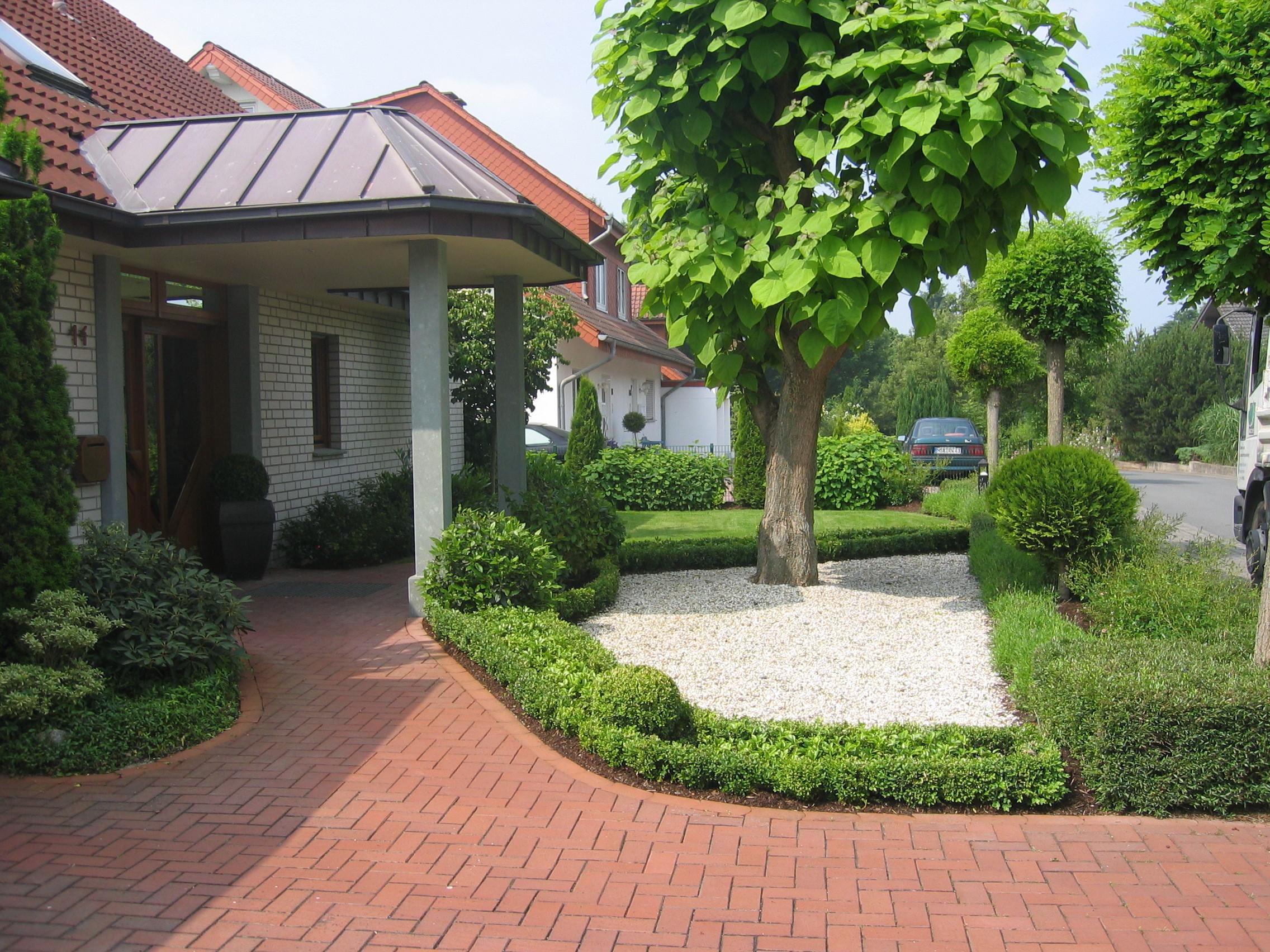 privatgarten.2_IMG_6253