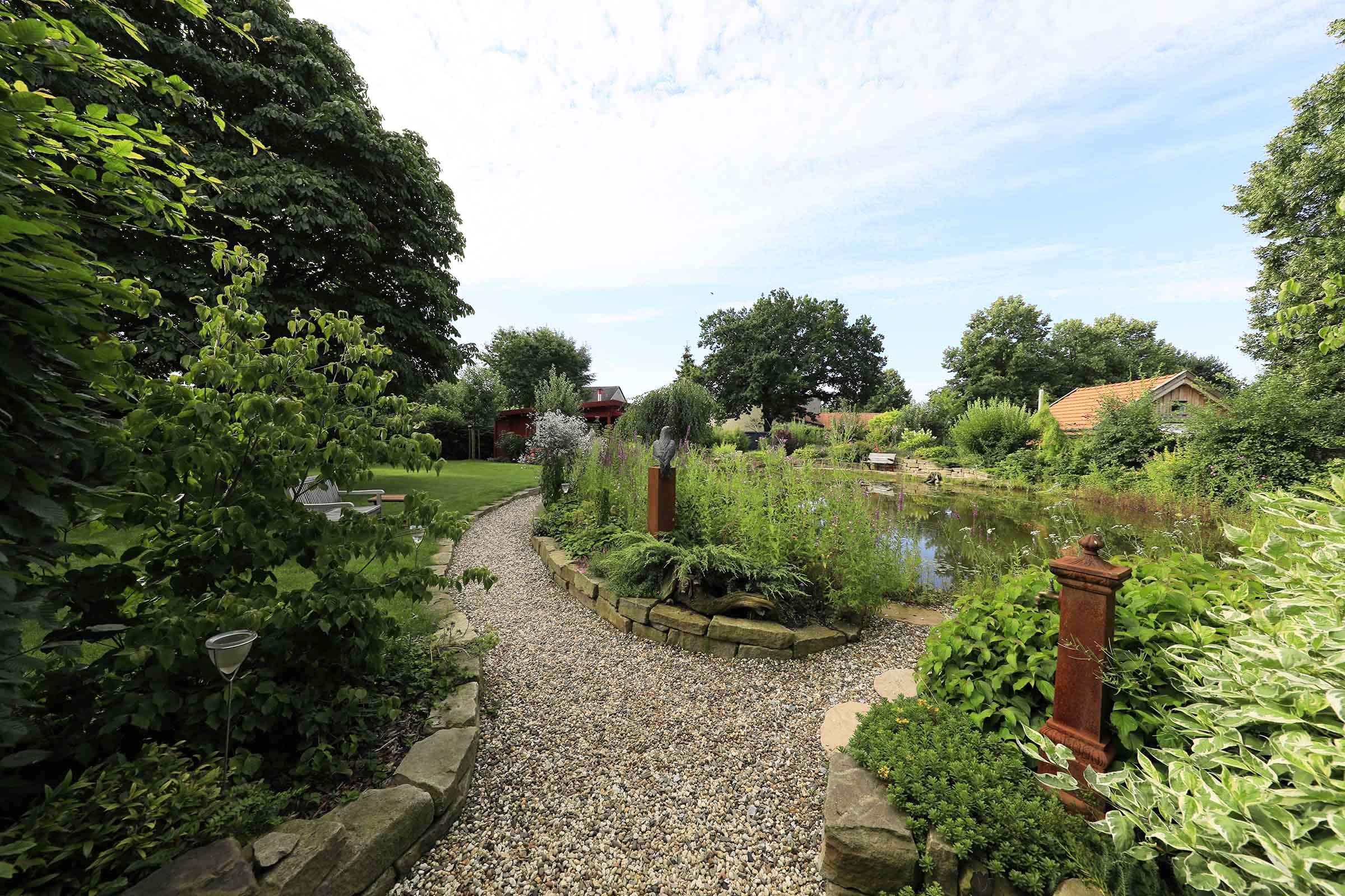 privatgarten.6__ED_M5A4757_KLEIN