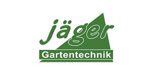 partnerlogos_jäger