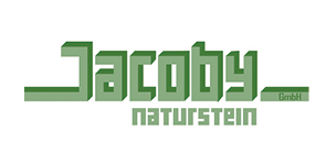 partnerlogos_jacoby