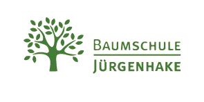 partnerlogos_jürgenhake