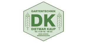 partnerlogos_kaup