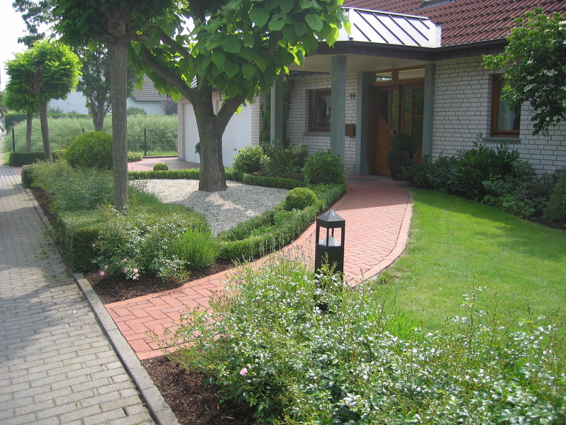 privatgarten.6_IMG_6254